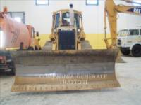 CATERPILLAR ブルドーザ D5H equipment  photo 2