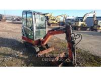 OTHER US MFGRS TRACK EXCAVATORS HR 1,6 equipment  photo 2