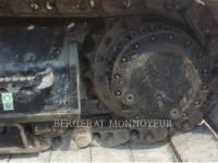 CATERPILLAR ESCAVATORI CINGOLATI 325FLCR equipment  photo 6
