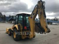 CATERPILLAR TERNE 420F2 equipment  photo 3