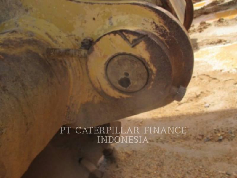 CATERPILLAR EXCAVADORAS DE CADENAS 320D2 equipment  photo 17