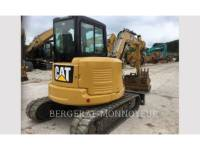 CATERPILLAR EXCAVADORAS DE CADENAS 305E2 equipment  photo 7