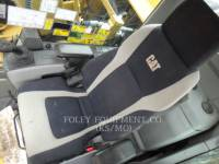 CATERPILLAR KOPARKI GĄSIENICOWE 316EL9 equipment  photo 5