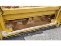 LEXION COMBINE Rabatteurs 12-30C equipment  photo 2
