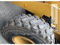 CATERPILLAR RADLADER/INDUSTRIE-RADLADER 928HZ equipment  photo 15