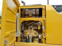 CATERPILLAR トラック油圧ショベル 316E L equipment  photo 15