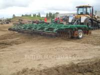 GREAT PLAINS AG TILLAGE EQUIPMENT 3000TT equipment  photo 3