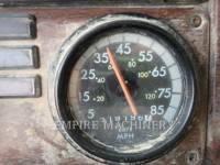 FREIGHTLINER SONSTIGES FL equipment  photo 5