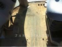 NEW HOLLAND LTD. LANDWIRTSCHAFTSTRAKTOREN TJ530 HD equipment  photo 12