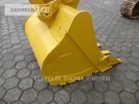 CATERPILLAR TRACK EXCAVATORS 330DL equipment  photo 11