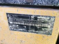 CATERPILLAR PELLES SUR CHAINES 323F equipment  photo 4