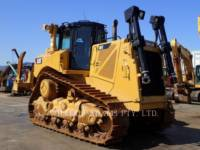 Equipment photo CATERPILLAR D8T TRACTOREN OP RUPSBANDEN 1