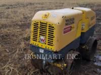 WACKER CORPORATION COMPACTORS RTSC2 equipment  photo 4