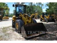 CATERPILLAR WHEEL LOADERS/INTEGRATED TOOLCARRIERS 914G2 equipment  photo 5