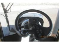 CATERPILLAR AG TRACTORS MT855C equipment  photo 12