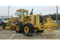 CATERPILLAR MOTORGRADER 16G equipment  photo 4