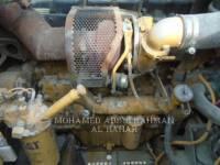 CATERPILLAR KETTEN-HYDRAULIKBAGGER 385CL equipment  photo 17