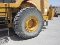 CATERPILLAR WHEEL LOADERS/INTEGRATED TOOLCARRIERS 966 H equipment  photo 12