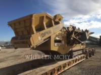 ANACONDA SIEBE DF410 SCRN equipment  photo 4
