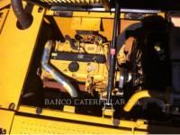 CATERPILLAR TRACK EXCAVATORS 312D2L equipment  photo 14