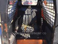 SCATTRAK SKID STEER LOADERS 1300C equipment  photo 5