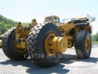 CATERPILLAR CAMINHÕES FORA DA ESTRADA 785B REBLD equipment  photo 2