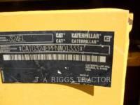 CATERPILLAR KETTEN-HYDRAULIKBAGGER 324E 9 equipment  photo 24