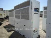 OHIO CAT MANUFACTURING TEMPERATURE CONTROL AC 20TON equipment  photo 3