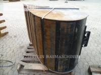 RESCH-KA-TEC GMBH OTROS TL 1000 MS21 equipment  photo 4