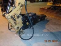 CATERPILLAR WT - MARTEAUX HYDRAULIQUES H115ES equipment  photo 2