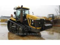 AGCO FORESTRY - FORWARDER MT865B equipment  photo 4