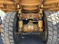 CATERPILLAR ダンプ・トラック 777F equipment  photo 11