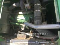 JOHN DEERE 木材装载机 2454D equipment  photo 6