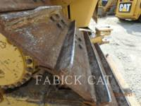 CATERPILLAR TRACK TYPE TRACTORS D6N LGP equipment  photo 13