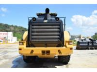 CATERPILLAR WHEEL LOADERS/INTEGRATED TOOLCARRIERS 966L equipment  photo 24