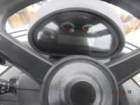 CATERPILLAR ホイール・ローダ/インテグレーテッド・ツールキャリヤ 926M equipment  photo 15