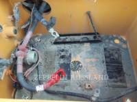 HYUNDAI CONSTRUCTION EQUIPMENT CARGADORES DE RUEDAS HL780-9S equipment  photo 10