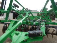DEERE & CO. AG TILLAGE EQUIPMENT 2720 equipment  photo 13