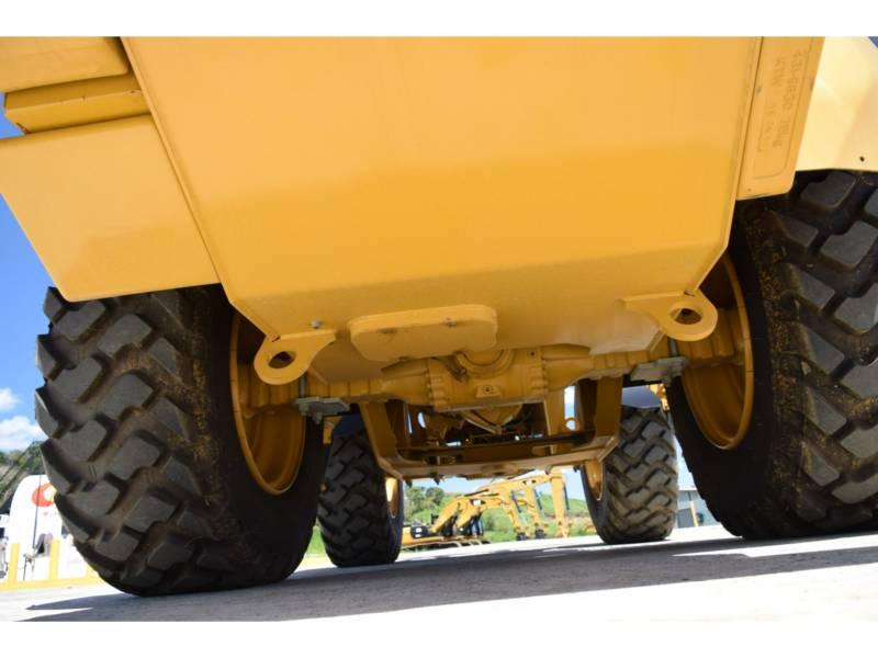 CATERPILLAR WHEEL LOADERS/INTEGRATED TOOLCARRIERS 914K equipment  photo 15