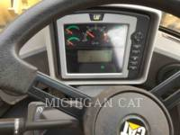CATERPILLAR WHEEL LOADERS/INTEGRATED TOOLCARRIERS 950K R equipment  photo 6