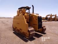 CATERPILLAR ROHRVERLEGER PL61 equipment  photo 7