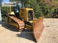 CATERPILLAR KETTENDOZER D6NXL equipment  photo 7