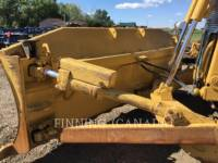 CATERPILLAR TRACK TYPE TRACTORS D7R equipment  photo 9
