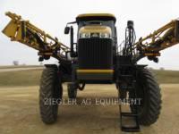 AG-CHEM SPRAYER RG1100 equipment  photo 4