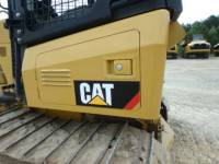 CATERPILLAR TRACTEURS SUR CHAINES D5K2XL equipment  photo 21