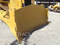 CATERPILLAR BERGBAU-KETTENDOZER D8T equipment  photo 7
