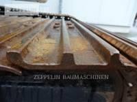 CATERPILLAR KETTEN-HYDRAULIKBAGGER 313FLGC equipment  photo 12