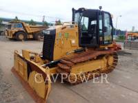 Equipment photo CATERPILLAR D3K2LGP ブルドーザ 1