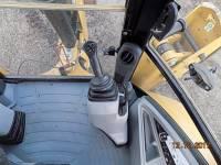 CATERPILLAR BACKHOE LOADERS 420FST equipment  photo 10