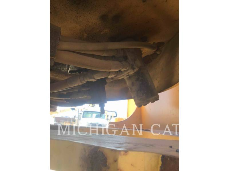 VOLVO CONSTRUCTION EQUIPMENT WHEEL LOADERS/INTEGRATED TOOLCARRIERS L90F equipment  photo 22